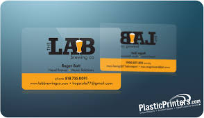 Latest Business Card Designs 10 Awesome Plastic Business Card Designs Zac Johnson