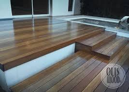 photo gallery wood decks u0026 patios residential or commercial