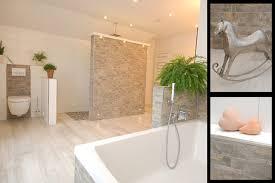 glasbilder für badezimmer glasbilder fr badezimmer geeignet great glasbilder fr badezimmer