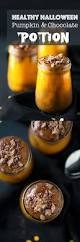 168 best images about halloween food fun on pinterest pumpkin