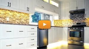 3d home design software free trial – pnashty