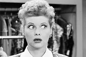 pictures of lucille ball 7 surprising things we learned about lucille ball from stuff you
