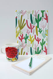littlebigbell cactus trend archives