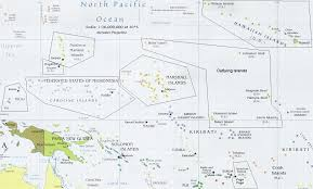 Pacific Time Zone Map Contact Us Nrcs Pacific Islands Area