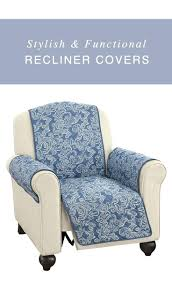 Slipcovers For Leather Recliner Sofas Beautiful Chair Back Covers Armchair Cover Arm Caps Sofa Back