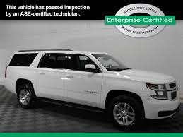 used chevrolet suburban for sale in wichita ks edmunds