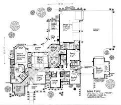 f1852xl fillmore u0026 chambers design group