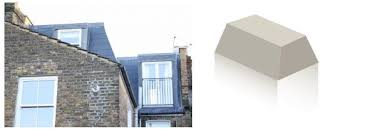 How Much Does A Dormer Extension Cost London Loft Conversion Prices Loft Conversion Costs Simply Loft