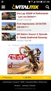 next motocross race mx vs atv all out moto related motocross forums message