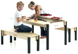 activity table with storage child activity table with storage play desk for kids kids activity
