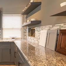 kitchen cabinets with granite top india quartz granite countertops company pro tops nc