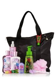 diaper bag black friday bath u0026 body works black friday vip tote for 31 60 southern savers