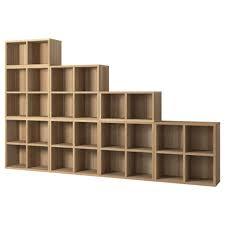 ikea pantry shelving freestanding pantry ikea pantry shelving ideas freestanding pantry