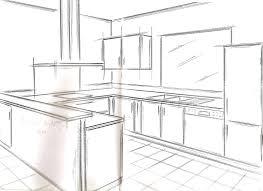 comment dessiner une cuisine 1407616751 perspectivehtml perspective dessin racalisac a la