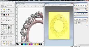 artcam iniciando 1º trabalho artcam pinterest link