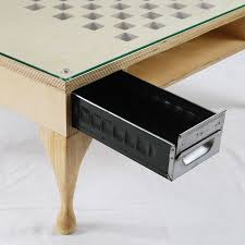 coffee table cool chess coffee table design ideas chess tables