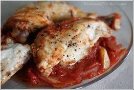 comment cuisiner un coquelet coquelet aux oignons et à la tomate en passant par ma cuisine