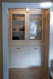 built in hallway cabinets built in hallway cabinet municipalidadesdeguatemala info