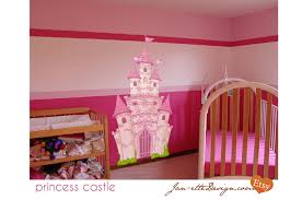 castle wall decals roselawnlutheran mountainview castle window peel and stick mural wall sticker outlet walls already painted this