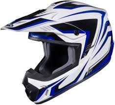 monster energy motocross helmet 89 99 hjc cs mx 2 edge motocross mx helmet 994812