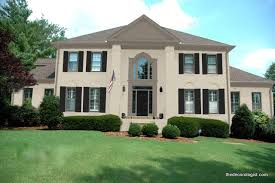 best exterior paint colors with brick withal exterior house paint