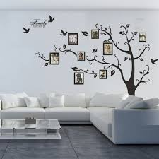 Wall Decals For Family Room Marceladickcom - Family room wall decals