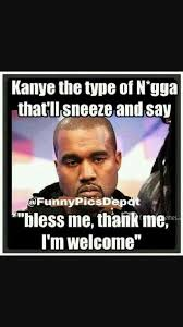 Funny Salvadorian Memes - 80 best lord and savior kanye west images on pinterest kanye