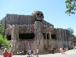 When Is Six Flags Great Adventure Open Six Flags Great Adventure Wiki Fandom Powered By Wikia