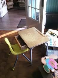 bureau enfant occasion bureau enfant occasion bureau enfant occasion bureaucrat velove me