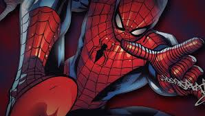 spiderman ps vita wallpapers free ps vita themes wallpapers