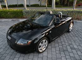 100 reviews audi tt coupe 2001 on margojoyo com