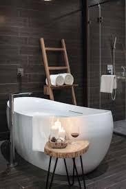 Fiber Bathtub Furniture Home Carbon Fiber Bathtub New Design Modern 2017 25
