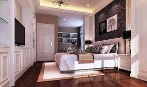 Hardwood Floors In Bedroom 28 Master Bedrooms With Hardwood Floors Bedroom Wood Floor Leola