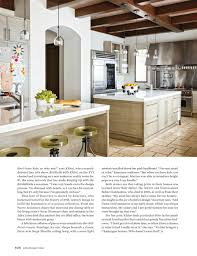 kris kardashian home decor khloe kardashian kitchen decor m4y us