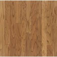 click together hardwood flooring