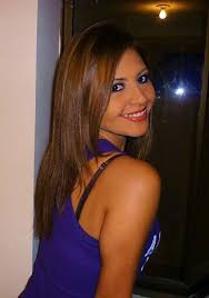 best hair color for hispanic women 40 best colombia images on pinterest age one year old and profile