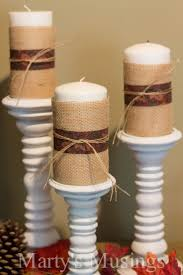Home Interiors Candles 100 Best Painted Candlesticks Images On Pinterest Candles