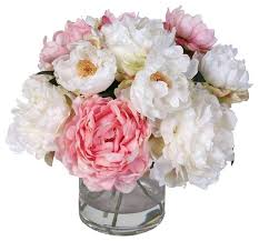 peonies flower delivery peony flower arrangement peony flower delivery i9life club