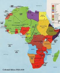 africa map labeled countries best photos of labeled map of africa africa map with countries