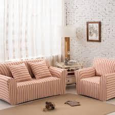 Home Decor Sofa by Online Get Cheap Sofa Decorative Covers Aliexpress Com Alibaba