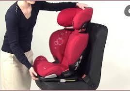 si ge auto b b confort milofix siege milofix bebe confort 100 images siège auto gr0 1 milofix