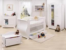 decor 47 bedroom furniture interior kids room pleasant and full size of decor 47 bedroom furniture interior kids room pleasant and admirable baby decorating