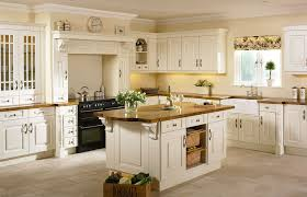 kitchen cabinet doors only uk open frames and kitchen cabinet doors for glass homestyle