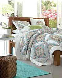 Luxury Comforter Sets Beautiful Handmade Quilts Shop For Luxury Quilts Cordova Spanish