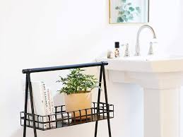 Bathroom Countertop Accessories by Countertop Accessories To Make Your Bathroom Feel Chic Shop