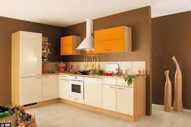 Furniture Of Kitchen Kitchen Furniture Ideas At Low Prices Freshome