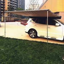 4x4 Side Awnings For Sale List Manufacturers Of 4wd Car Awning Buy 4wd Car Awning Get