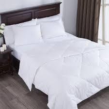 Cal King Down Comforter Down Comforters U0026 Duvet Inserts