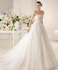 la sposa wedding dresses la sposa 2013 wedding dresses bridal collection