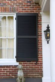 Southern Shutter Company by 27 Best Pass Through Window Ideas Images On Pinterest Pass